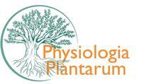Physiologia Plantarum