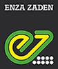 Logo Enza-Zaden