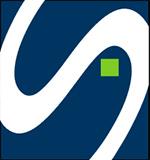 Logo Institut de Biologie Paris Seine