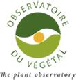 Observatoire Végétal