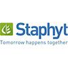 Staphyt