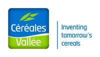 Logo Céréales Vallée Eng