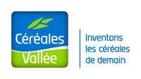 Logo Céréales Vallée Fr
