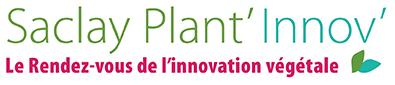 logo plant innov