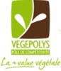 Logo Végépolys