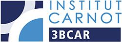 Institut Carnot 3BCar