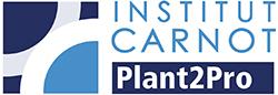 Institut Carnot Plant2Pro