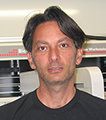 Dario Monachello