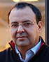Abdelhafid Bendahmane
