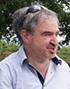 Alain Charcosset