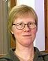 Anja Krieger-Liszkay