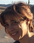 Carmela Giglione