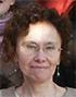 Catherine Damerval