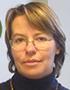 Evelyne Téoulé