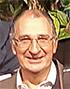 Martin Crespi