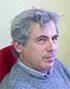 Michel Zivy