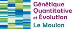 Logo GQE Tour blanc