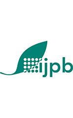 Logo IJPB Tour blanc