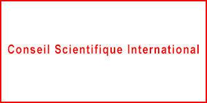 Conseil Scientifique International