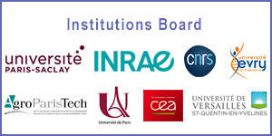 Institutions board