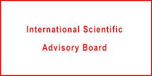 International Scientific Advisory Board
