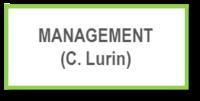 Management WG