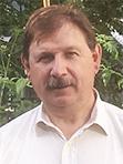 Bernard Leroux