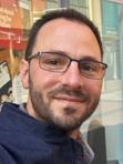 George Bassel
