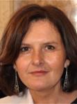 Nathalie Verbruggen