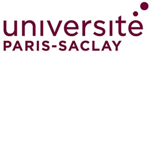 Logo UPSaclay