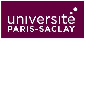 Université Paris-Saclay (UPSaclay)