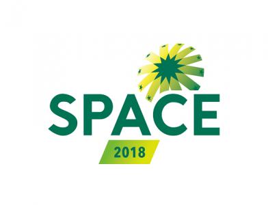 A l'Ouest, du nouveau pour les broutards: Conférence SPACE - 11 septembre 2018