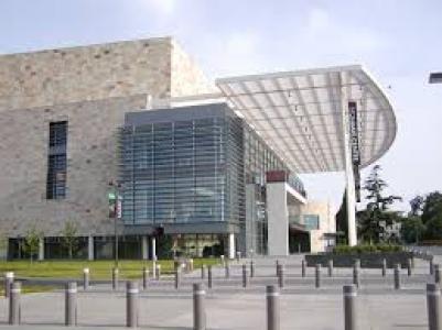 CC- University of California, Davis.