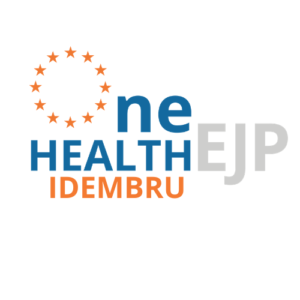 One Health EJP IDEMBRU