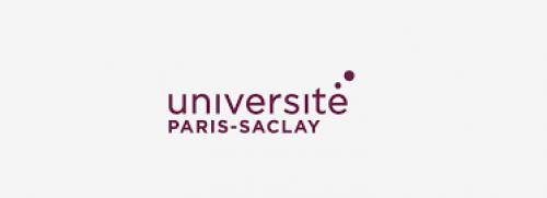 @Université Paris-Saclay