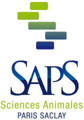 logo-SAPS-quadri