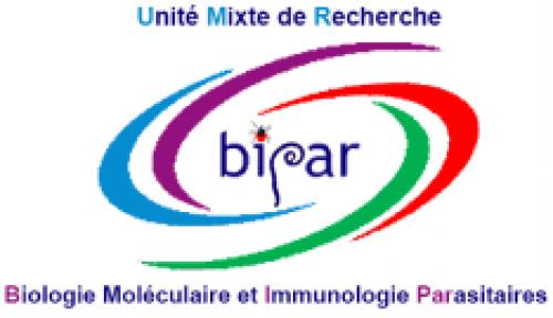 UMR BIPAR
