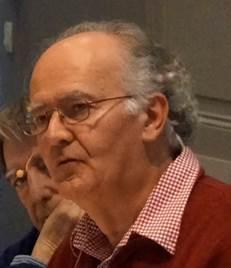 Bouleau Nicolas