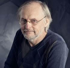 Gingras Yves