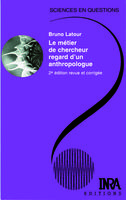 Latour1995