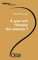 Morange2008
