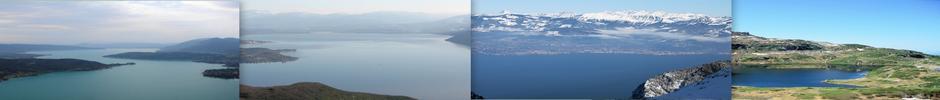 bandeau lac pavin