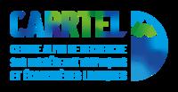CARRTEL-Q