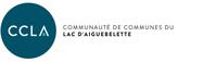 communaute-communes-lac-aiguebelette