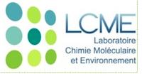 LCME_logo