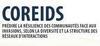 logo-coreids