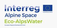 logo-ecoalpswater