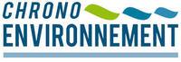 logo_chrono_environnement