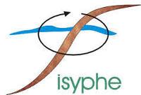 logo_sisyphe