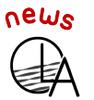 ola_news_logo